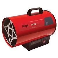 Нагреватель воздуха газовый BRISE 15