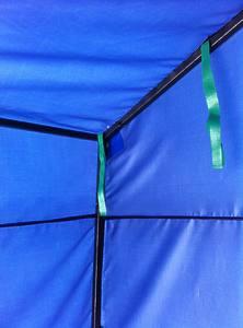 Торговая палатка «Новатор»