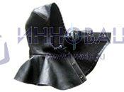 Пелерина (шлем) для сварщика