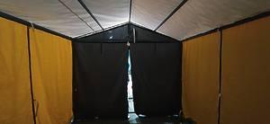 Серия прочных палаток «Новатор-Универсал»